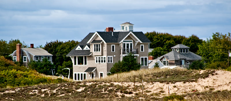 newburyport beach house