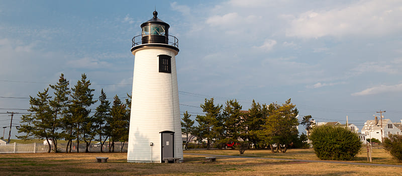 newburyport lighthouse